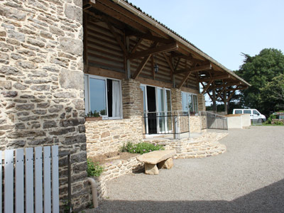 Location De Salle De Reception Salle De Mariage Bretagne Sud